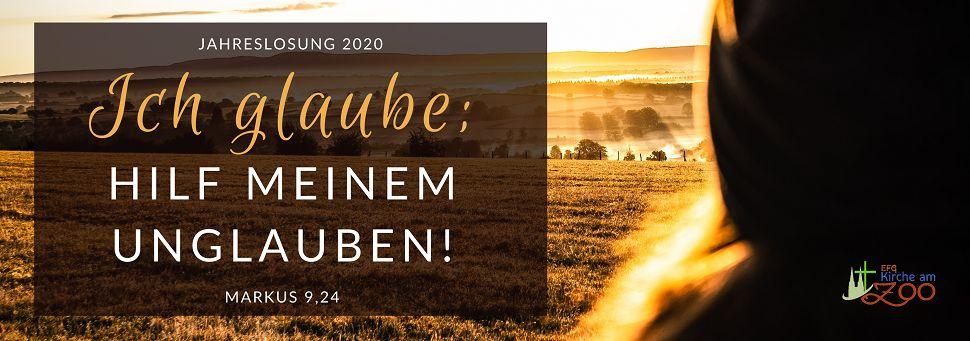 Jahreslosung1-2020.jpg